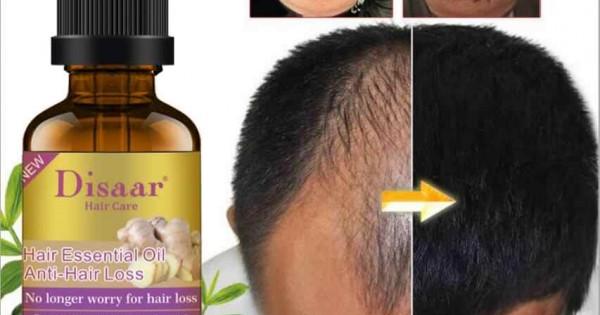 Disaar Hair Care