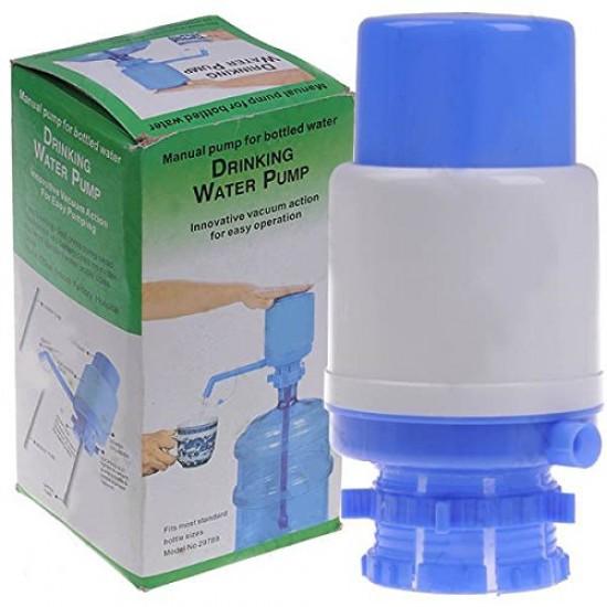 Huile Drinking water pump   Biyo Shube