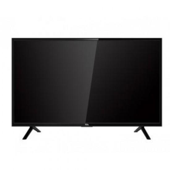 """TCL 43"""" 43D2900 FULL HD LED TV"""