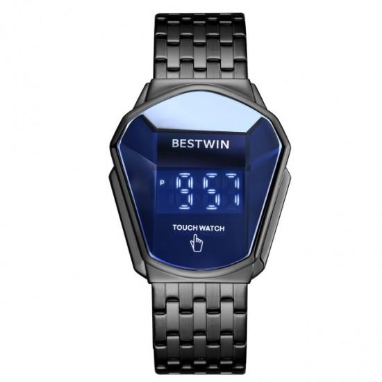 Bestwin Watch | Saacada Best win
