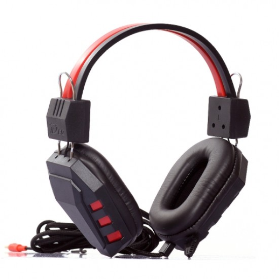 Headset Biostar iDEQ N10