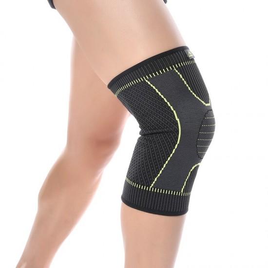 knee support st2549   Jilib xijiye adag