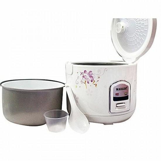 marado gs-30 electric cooker