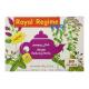 royal regime slimmin tea | Caleenta leysku caateeyo royal regime