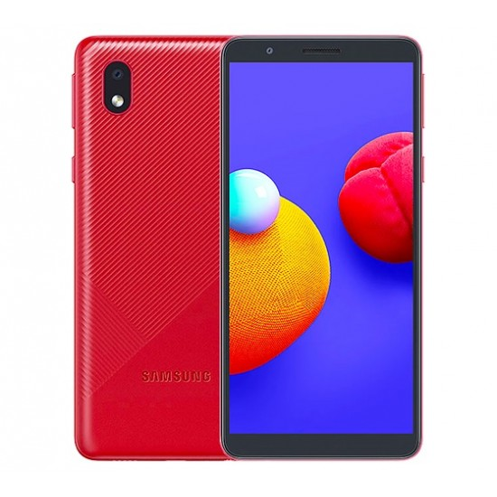 sumsung core A3