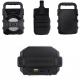wks 1067 wireless speaker