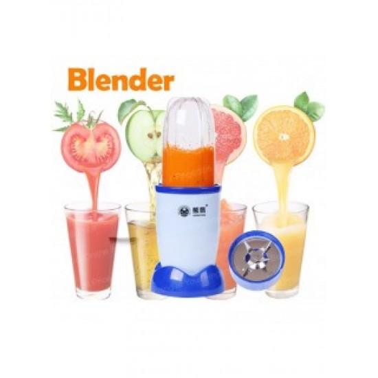 Xiongying Blender | Cabitaan shiide